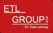 ETL Group Logo